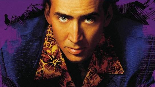 Snake Eyes (1998) Image