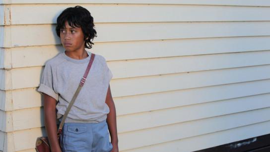Boy (2012) Image
