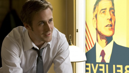 The Ides of March (2011) Image