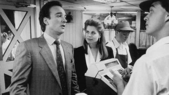 Mr. Destiny (1990) Image