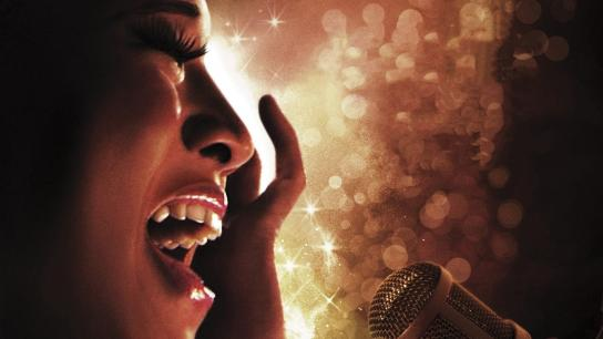 20 Feet from Stardom (2013) Image