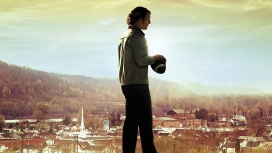 We Are Marshall (2006) Image