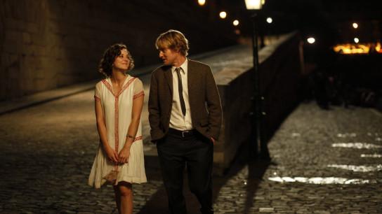 Midnight in Paris (2011) Image