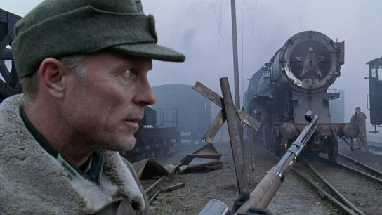 Enemy at the Gates (2001) Image