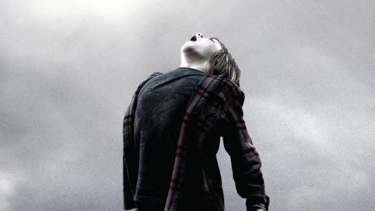 Dark Skies (2013) Image