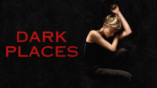 Dark Places (2015) Image