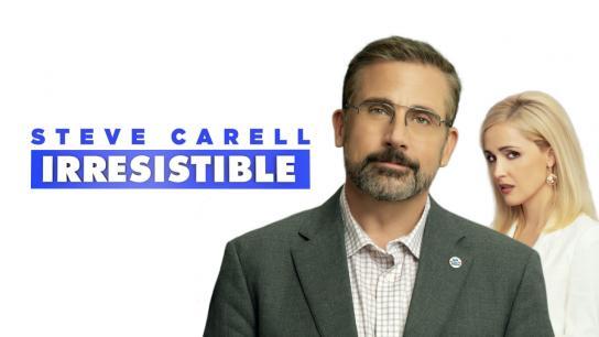Irresistible (2020) Image