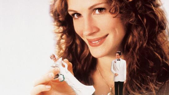 My Best Friend's Wedding (1997) Image
