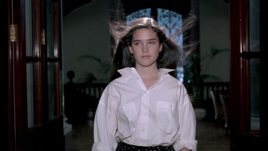 Phenomena (1985) Image