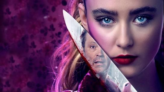 Freaky (2020) Image