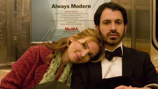 Ira & Abby (2006) Image