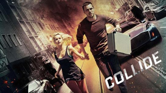 Collide (2017) Image