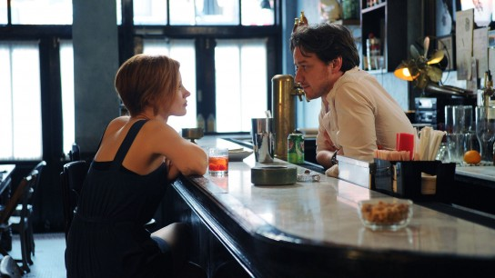The Disappearance of Eleanor Rigby: Her (2014) Image