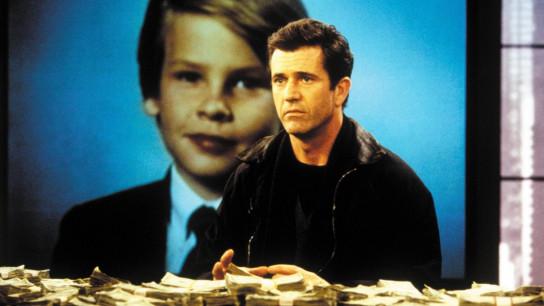 Ransom (1996) Image