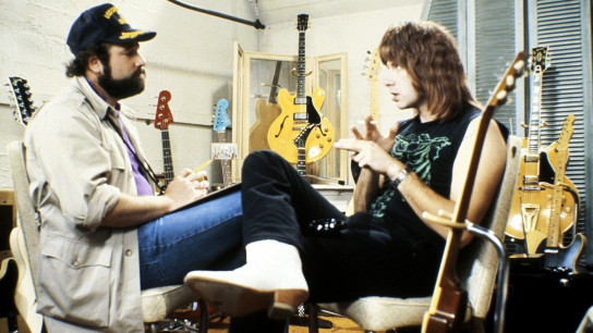 This Is Spinal Tap (1984) Image