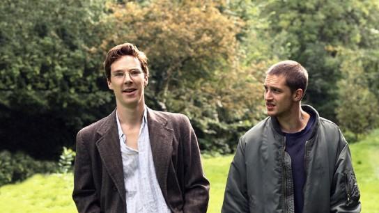 Stuart: A Life Backwards (2007) Image