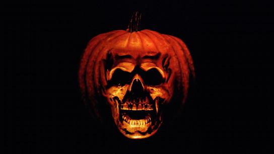 Halloween II (1981) Image
