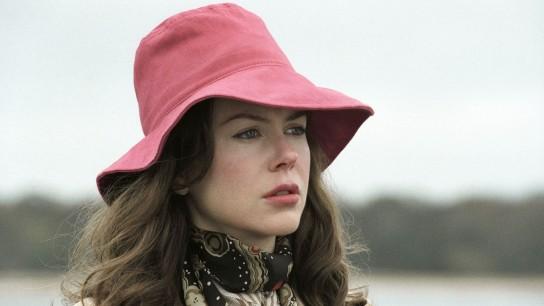 Margot at the Wedding (2007) Image