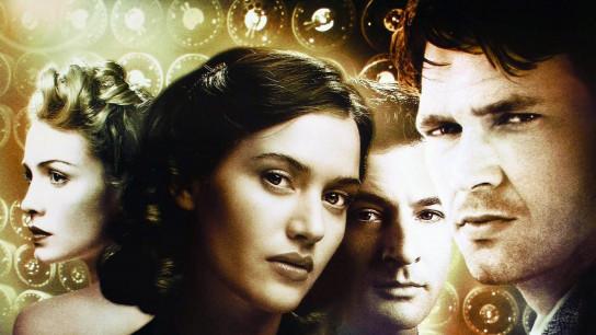 Enigma (2001) Image