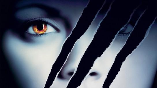 Cursed (2005) Image