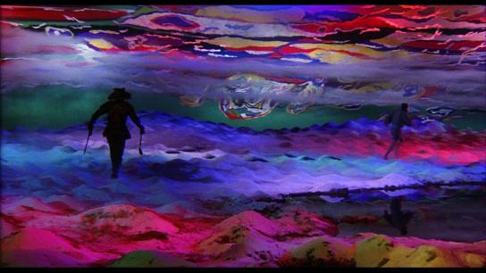 Kagemusha (1980) Image