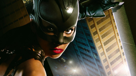 Catwoman (2004) Image