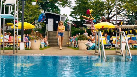 Staten Island Summer (2015) Image