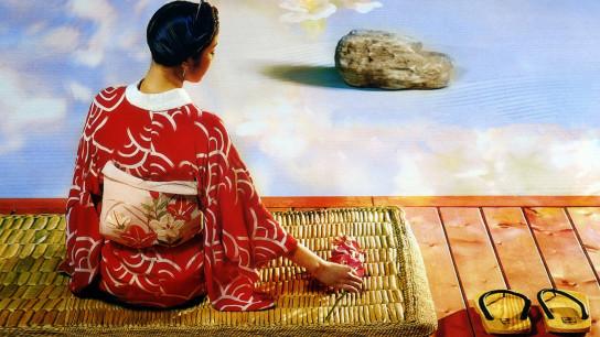 Sex and Zen Image