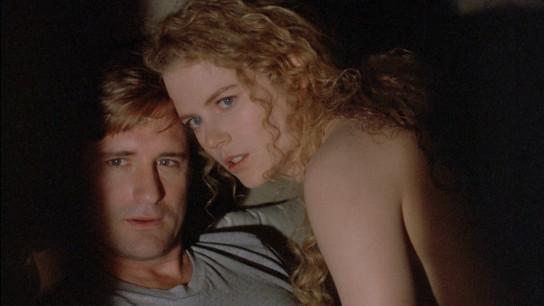 Malice (1993) Image