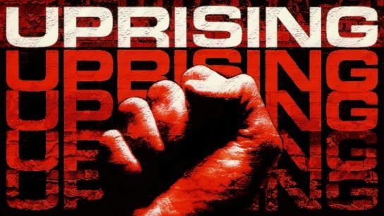 Uprising (2001) Image