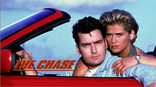 The Chase (1994) Image