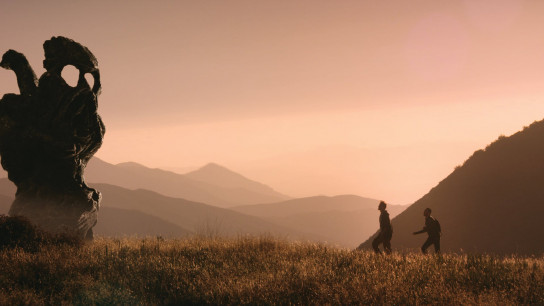 The Endless (2017) Image