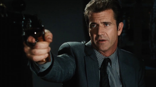 Payback: Straight Up (2006) Image