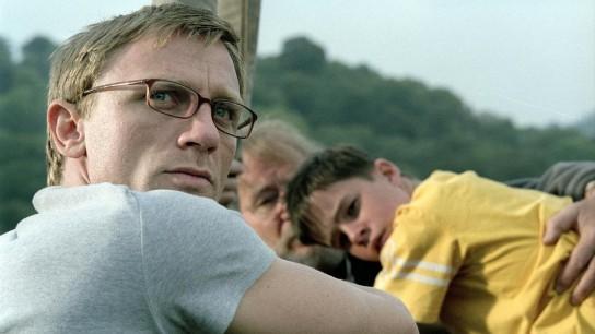 Enduring Love (2004) Image