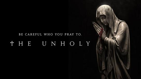 The Unholy (2021) Image