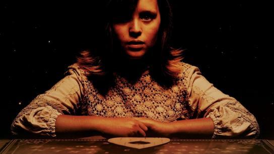 Ouija: Origin of Evil (2016) Image