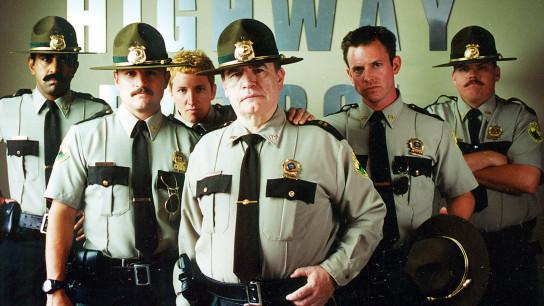 Super Troopers (2001) Image