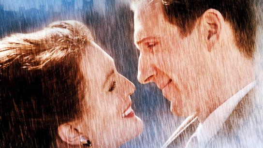 The End of the Affair (1999) Image