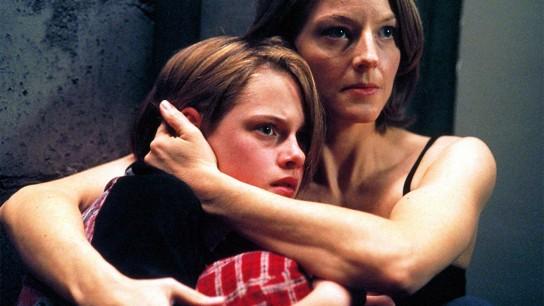 Panic Room (2002) Image