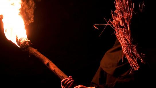 Kill List (2012) Image