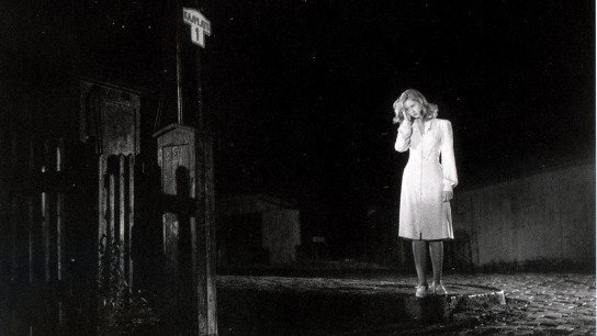 Crisis (1946) Image