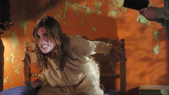 The Exorcism of Emily Rose (2005) Image