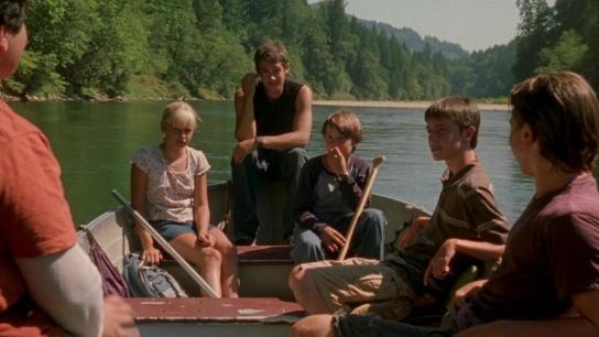Mean Creek (2004) Image