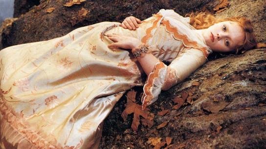 Sleepy Hollow (1999) Image