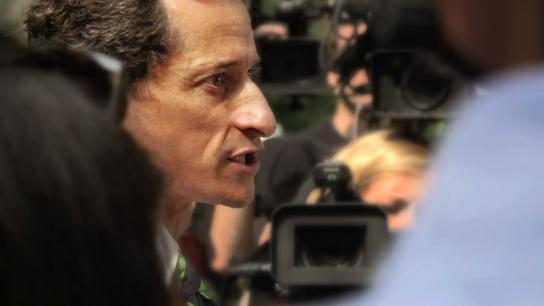 Weiner (2016) Image