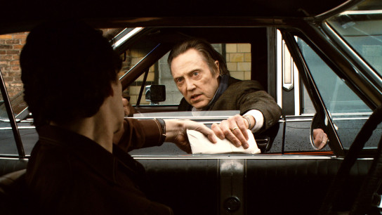 Kill the Irishman (2011) Image