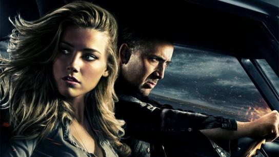 Drive Angry (2011) Image