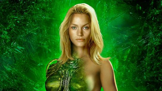 Species (1995) Image