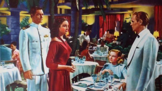 Slattery's Hurricane (1949) Image