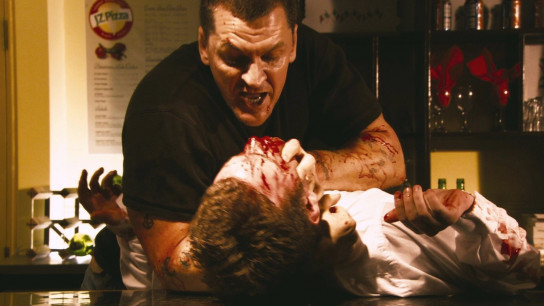 Rise of the Footsoldier (2008) Image